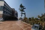 함덕리 숙박시설 급매82억