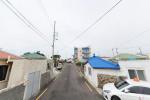 화북1동 주택91평 3억1천9백만