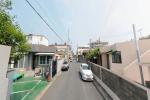 화북1동 주택37평 1억6천만
