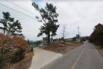 함덕리 전원주택부지183평 2억7천5백만